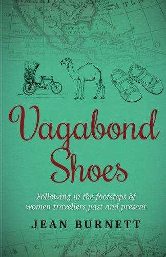 vagabond-shoes