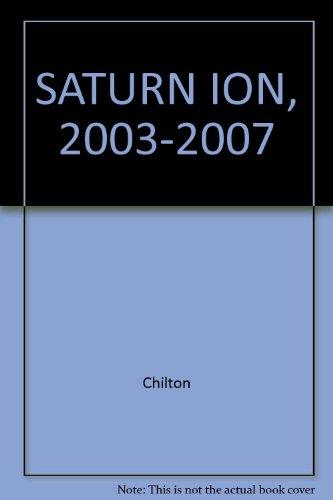 saturn-ion-2003-2007