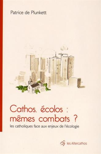 Cathos, colos : mmes combats ?