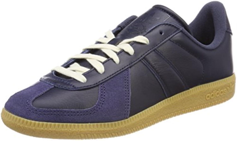 Adidas BW Army, Zapatillas para Hombre