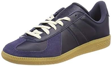 Chaussures Adidas Fitness Mixte Maruni de Adulte Bleu Army BW qFzxFnEv