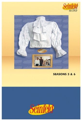 seinfeld-seasons-5-6-gift-set-import-usa-zone-1