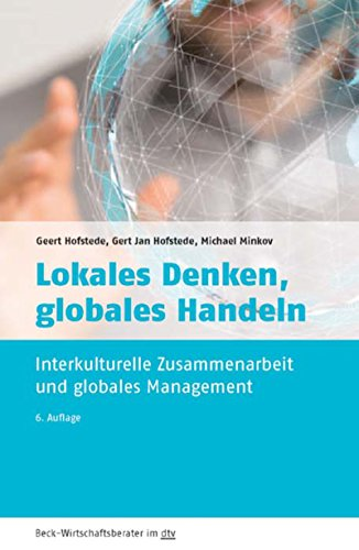 https://www.amazon.de/Lokales-Denken-globales-Handeln-Beck-Wirtschaftsberater-ebook/dp/B077G6QD7Y/ref=sr_1_2?s=digital-text&ie=UTF8&qid=1516806507&sr=1-2&keywords=hofstede