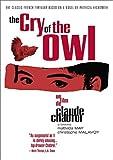 The Cry of the Owl (Le Cri du hibou) [Import USA Zone 1]