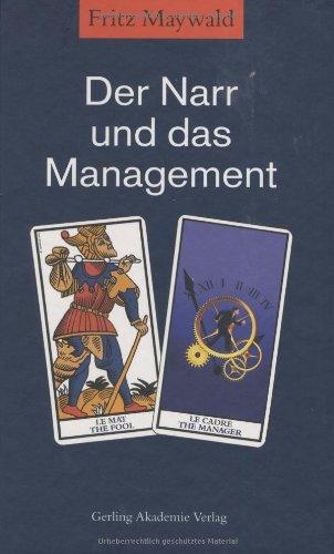 Der Narr und das Management