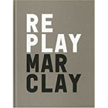 Replay Marclay