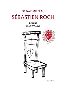 """Afficher """"Sébastien Roch"""""""