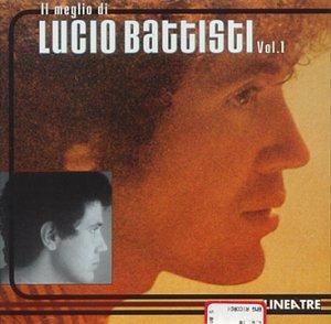 Tutto Questo E... - Amazon Musica (CD e Vinili)