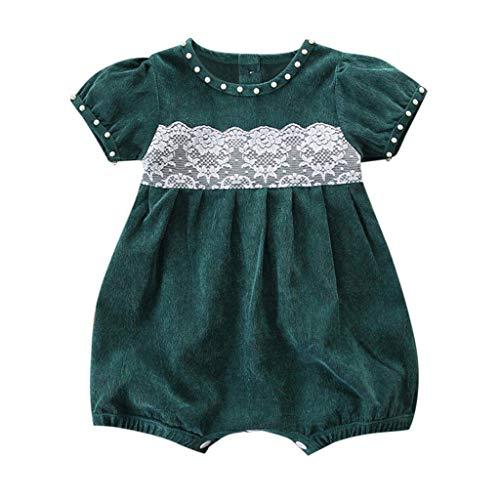 Prinzessin schönes ärmelloses Rockkleid große Schaukel Party Baby Kostüme niedlichen Bogen Set Trend zweiteilige Kleid gut aussehend Anzug gedruckt kleine Blumen Komfort Geschenk Set Baby lebendige