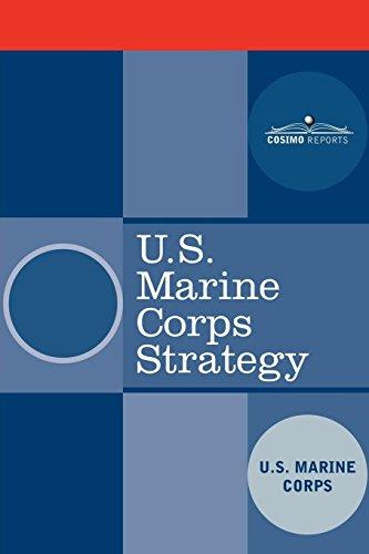 us-marine-corps-strategy