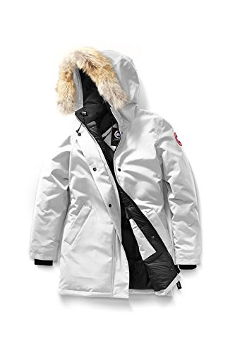 118eafa1fb69 Canada goose der beste Preis Amazon in SaveMoney.es