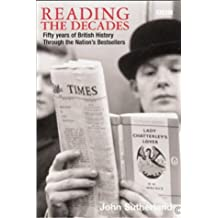 Reading the Decades
