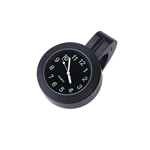 Cadran de montre fluorescent pou...