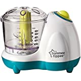 Tommee Tippee Explora Baby Food Blender