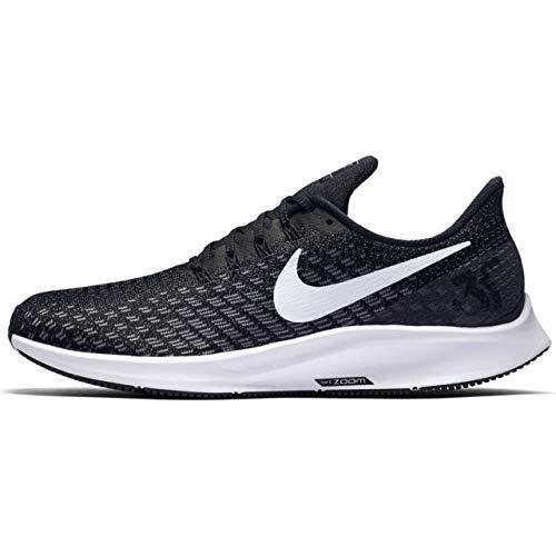 Nike Air Zoom Pegasus 35 (W)