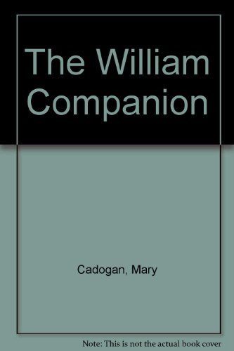 The William companion