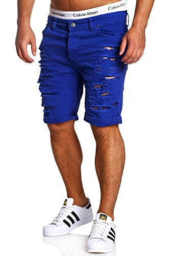 mt-styles-jeans-bermuda-shorts-destroyed-rj-2299
