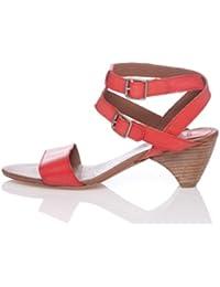 Amazon.es: hakei - Incluir no disponibles: Zapatos y ...