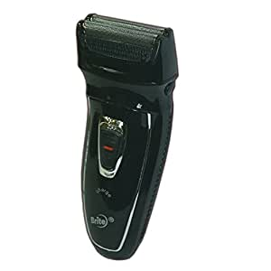 Brite Rechargeable Shaver (Washable) - 025