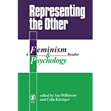 Representing the Other: A Feminism and Psychology Reader
