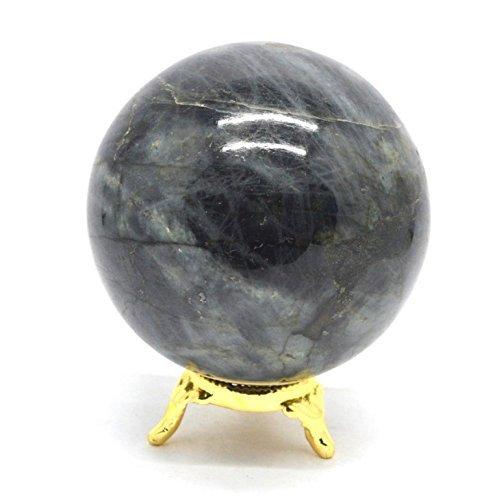 kala-emporium-labradorite-sphere-25-to-3-inch-size-64-75mm-crystal-orb-ball-healing-stone