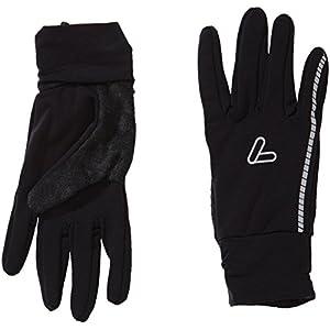 Löffler Handschuhe Thermo