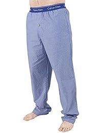 Calvin Klein Underwear - Bas De Pyjama - Uni - Homme