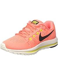 scarpe kyrie donna rose