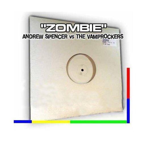 Zombie (Elektro Mix)