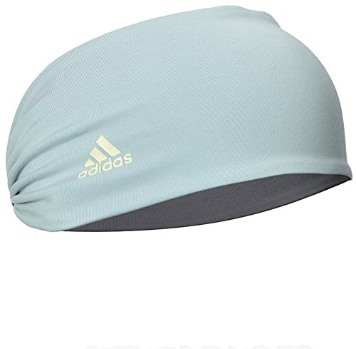 Adidas Head Band – Exercise Balls & Accessories