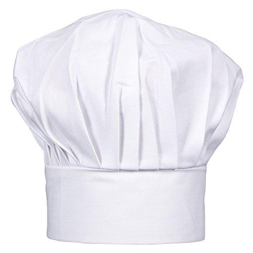 chefskin-small-white-kid-children-chef-set-apron-hat-lite-fabric-fits-2-8-by-chefskin