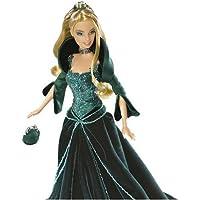 Barbie da collezione Magia delle feste