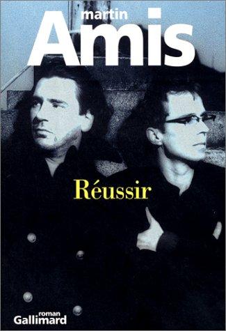 """<a href=""""/node/20119"""">Réussir</a>"""