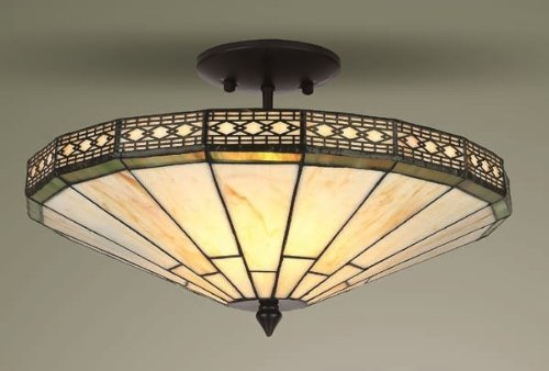 Home Supplies - Lampada a soffitto a incasso