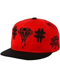 Amazon.it  ACVIP - Cappelli e cappellini   Accessori  Abbigliamento b0e9e698e4da