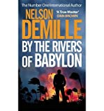 [ BY THE RIVERS OF BABYLON BY DEMILLE, NELSON](AUTHOR)PAPERBACK