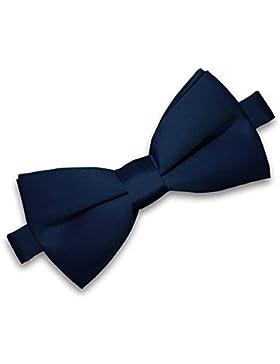Niños Soul-Cats® relacionados ajustable antes de la boda del partido de la comunión, de color azul
