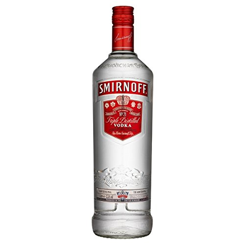 smirnoff-registro-prima-vodka-1l-paquete-de-1ltr