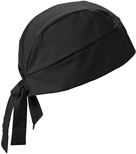 bandana-cotton-polyester-foulard-cappellino-sotto-casco-per-moto-motociclista-tinta-unita-6-colori-n