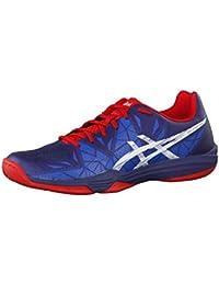 ASICS Gel-Fastball 3, Zapatillas de Balonmano para Hombre