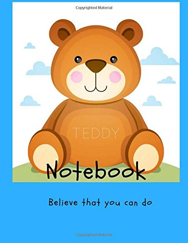0e0398aac76 Lovely teddy the best Amazon price in SaveMoney.es
