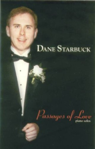 passages-of-love-piano-solos-uk-import