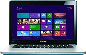 ddfd9ccfb8 Lenovo Ideapad U410 14-inch Ultrabook - (Intel Core i5 3317U 1.7GHz ...