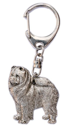 chow-chow-made-in-uk-collection-porte-cles-artistique-style-chien