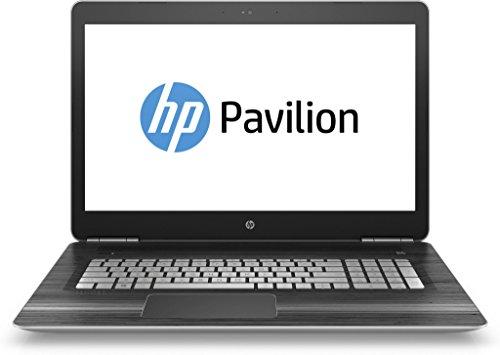 hp-pavilion-17-ab203ng-439-cm-173-zoll-fhd-ips-notebook-intel-core-i7-7700hq-16-gb-ram-512-gb-ssd-nv