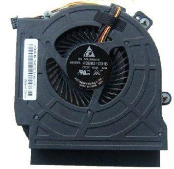 CPU Cooling Fan for Lenovo Thinkpad Edge E430 E435 E430C E530  available at amazon for Rs.941