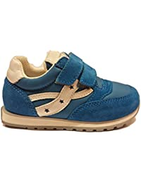 Balducci scarpe bambino scarpe e borse for Amazon scarpe bambino