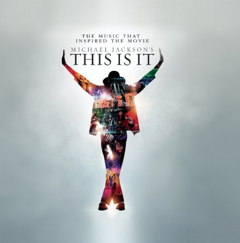 Michael Jackson's This Is It (...
