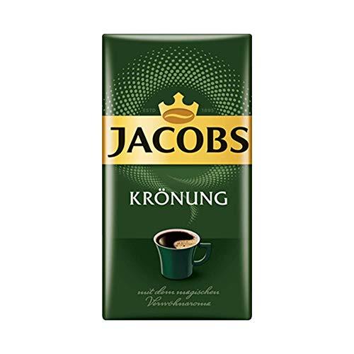Jacobs Krönung Instant 500g löslicher Kaffee