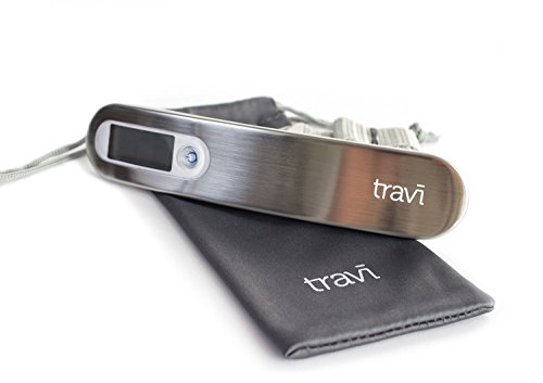 travi-digital-luggage-scale-perfect-portable-suitcase-scale-for-travel-postal-home-or-outdoor-weighi